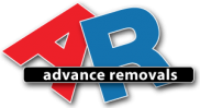 Removalists Campbell ACT - Advance Removals