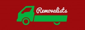 Removalists Campbell ACT - My Local Removalists